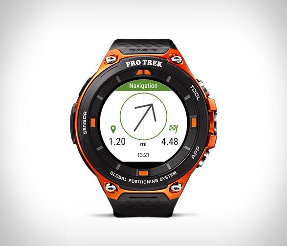 casio-wsd-f20-smartwatch-5.jpg | Image
