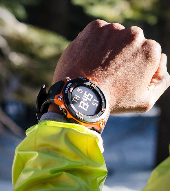 casio-wsd-f20-smartwatch-6.jpg