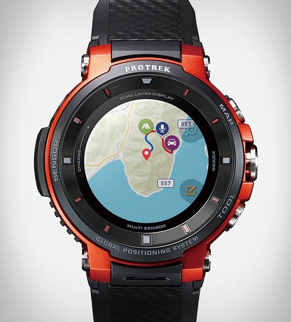 casio-wsd-f30-smartwatch-2.jpg | Image