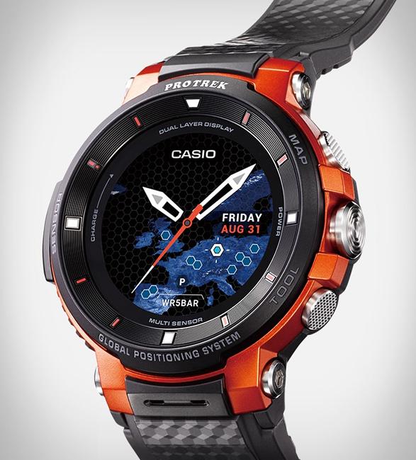 casio-wsd-f30-smartwatch-3.jpg | Image