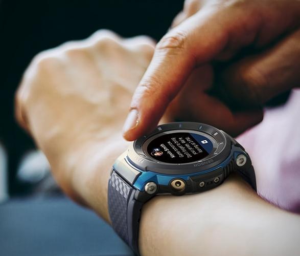 casio-wsd-f30-smartwatch-5.jpg | Image
