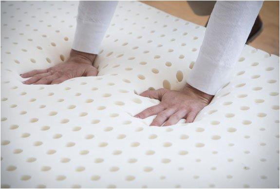 casper-mattress-6.jpg