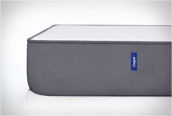 casper-mattress-7.jpg