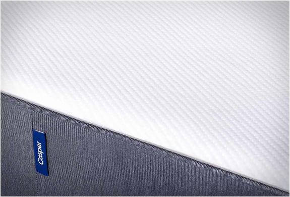 casper-mattress-8.jpg