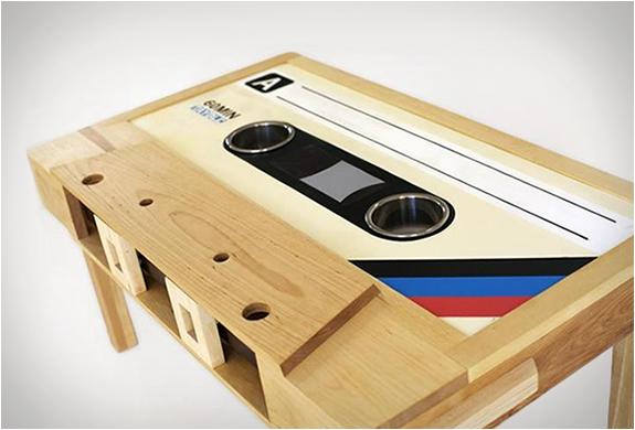 cassette-coffe-table-2.jpg | Image