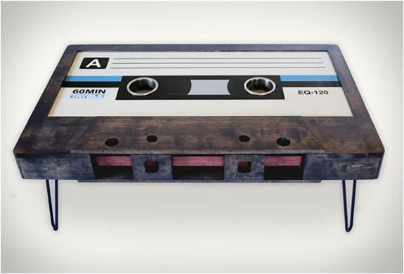 cassette-coffe-table-3.jpg | Image