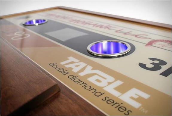 cassette-coffe-table-5.jpg | Image