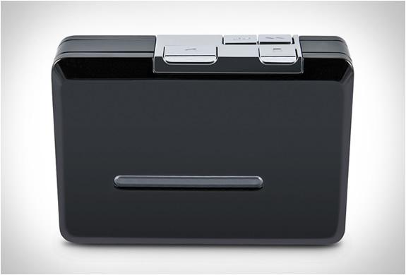 cassette-to-ipod-converter-2.jpg | Image