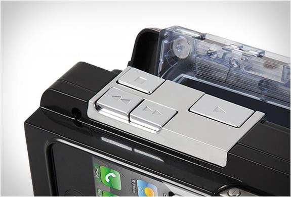 cassette-to-ipod-converter-3.jpg | Image