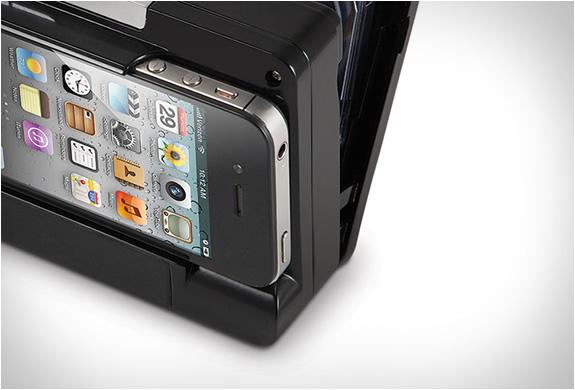 cassette-to-ipod-converter-4.jpg | Image