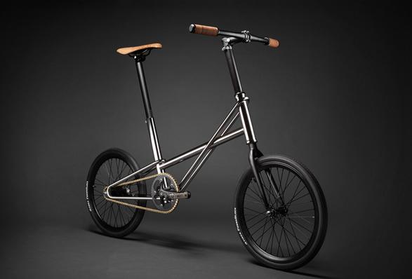 castro-m1-bike-2.jpg | Image