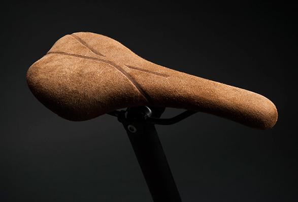 castro-m1-bike-5.jpg | Image