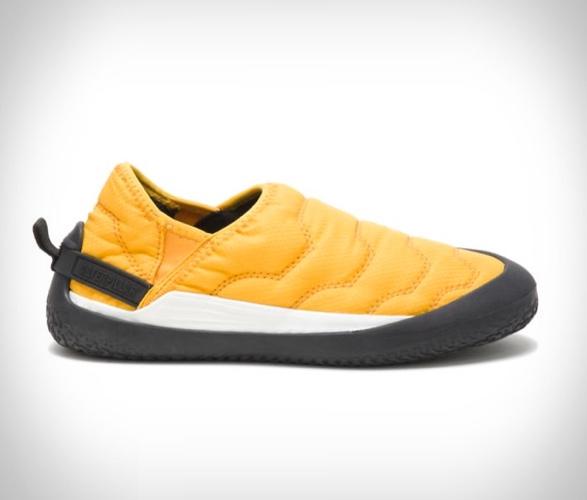 cat-crossover-shoe-2.jpg | Image