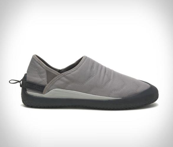 cat-crossover-shoe-4.jpg | Image