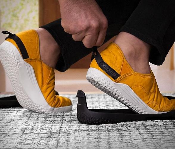 cat-crossover-shoe-5.jpg | Image