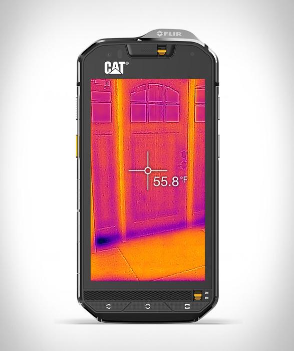 cat-s60-smartphone-2.jpg | Image