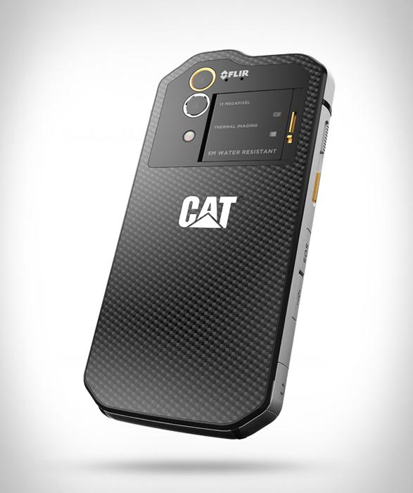 cat-s60-smartphone-4.jpg | Image
