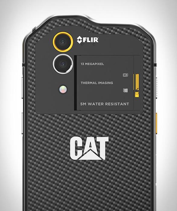 cat-s60-smartphone-5.jpg | Image