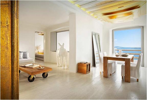 cavo-tagoo-hotel-mykonos-2.jpg | Image