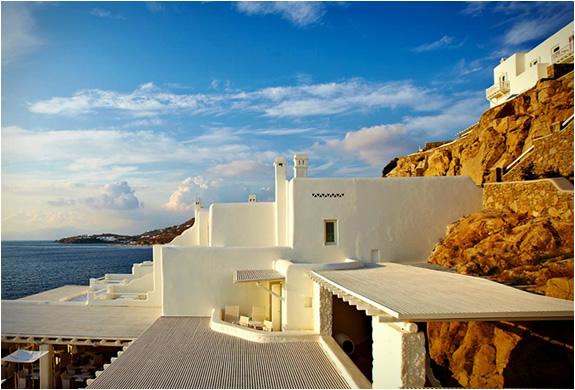 cavo-tagoo-hotel-mykonos-5.jpg | Image