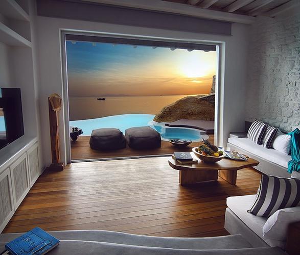 cavotagoo-hotel-3.jpg | Image