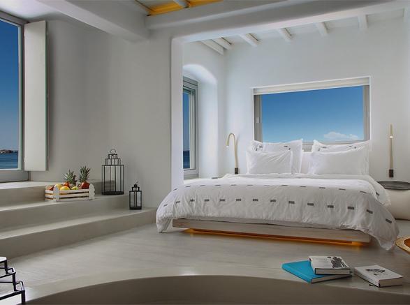 cavotagoo-hotel-6.jpg