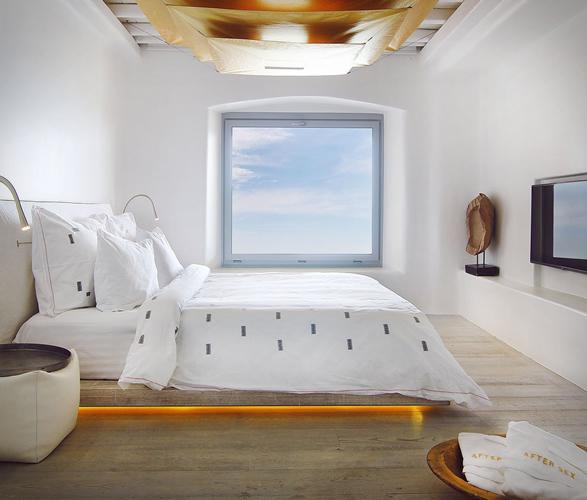 cavotagoo-hotel-7.jpg