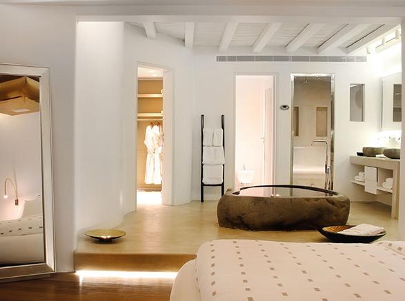 cavotagoo-hotel-9.jpg