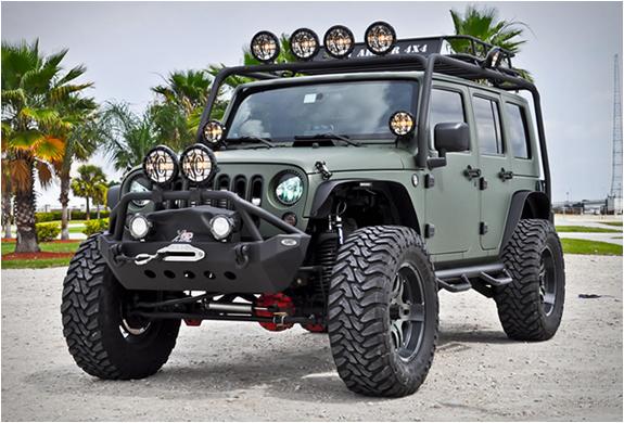 cec-wheels-jeep-wrangler-3.jpg | Image