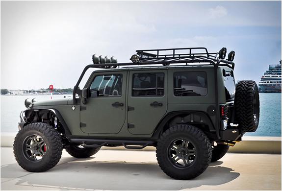 cec-wheels-jeep-wrangler-4.jpg | Image