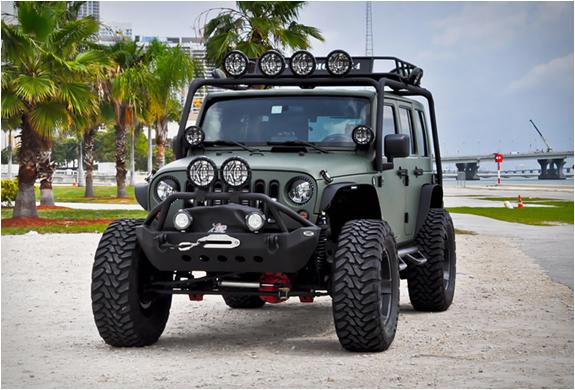 cec-wheels-jeep-wrangler-5.jpg | Image