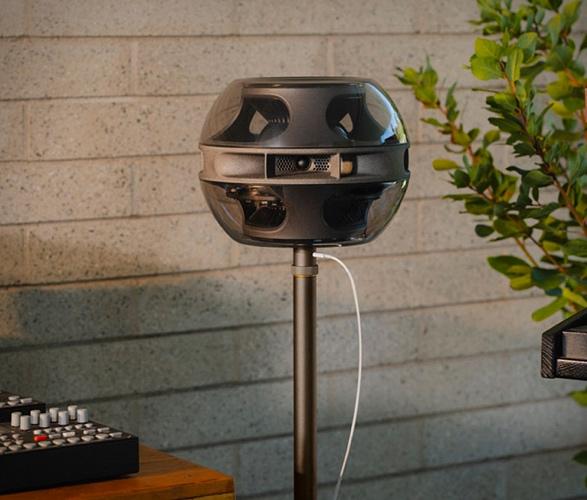 cell-alpha-speaker-2.jpg | Image