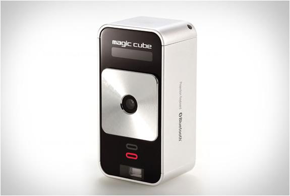 celluon-magic-cube-2.jpg | Image