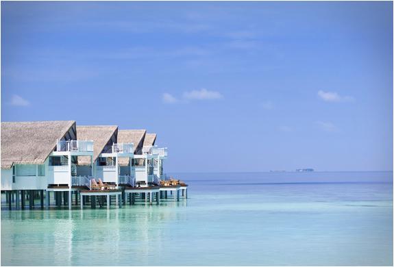 centara-grand-island-maldives-3.jpg | Image