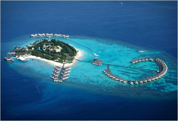 centara-grand-island-maldives-5.jpg | Image