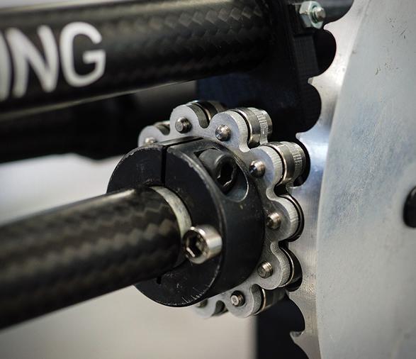 ceramicspeed-chainless-drivetrain-3.jpg | Image