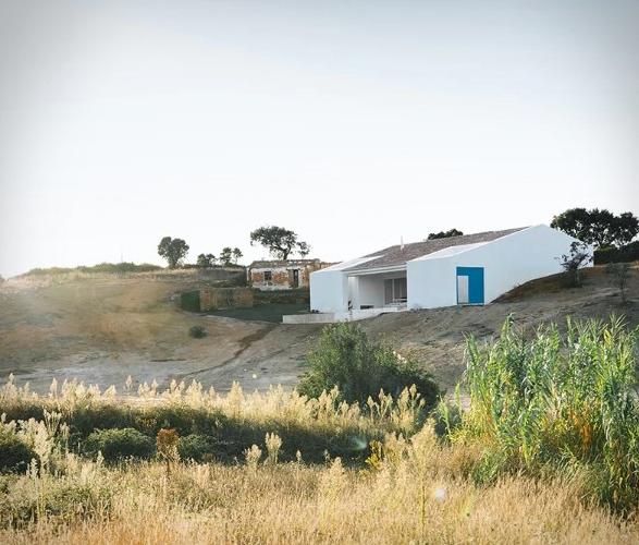 cercal-house-1.jpg | Image