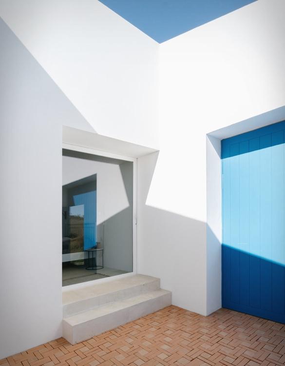 cercal-house-2d.jpg