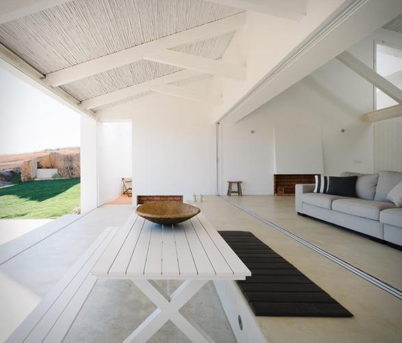 cercal-house-3.jpg