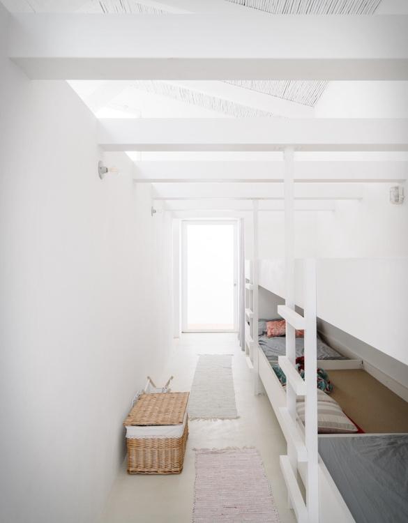 cercal-house-9.jpg