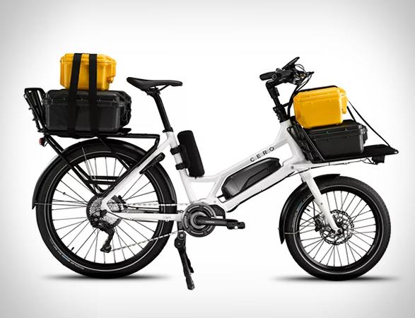 cero-one-cargo-ebike-2.jpg | Image