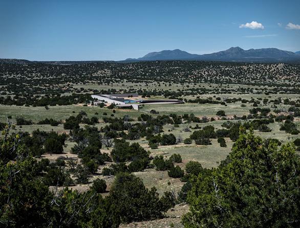 cerro-pelon-ranch-14.jpg