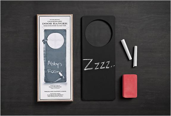 chalkboard-door-hanger-4.jpg | Image