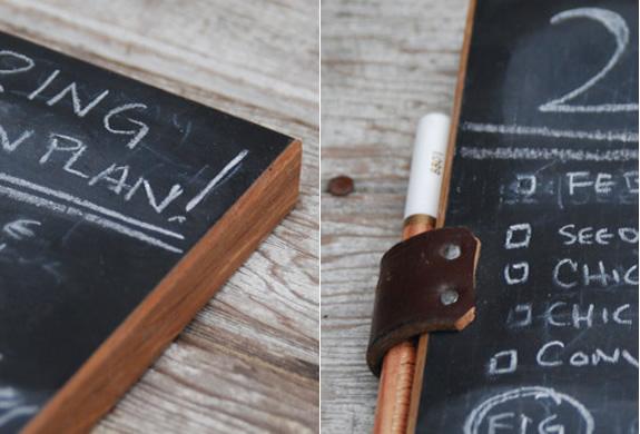 chalkboard-pad-2.jpg | Image