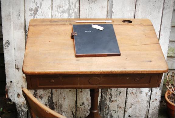 chalkboard-pad-3.jpg | Image
