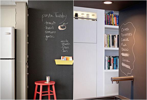chalkboard-paint-3.jpg | Image