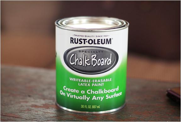 chalkboard-paint-4.jpg | Image