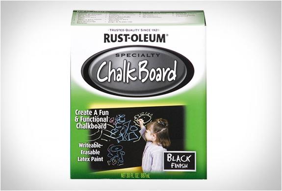 chalkboard-paint-5.jpg | Image