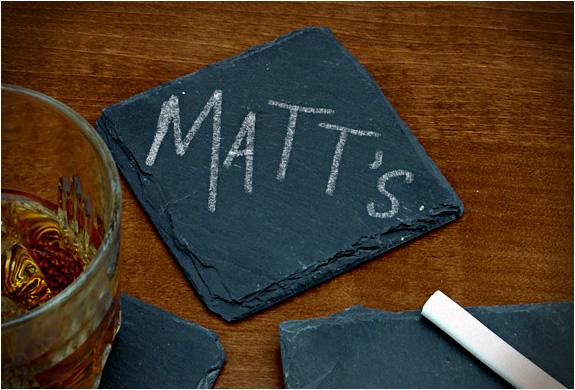chalkboard-slate-coasters-3.jpg | Image
