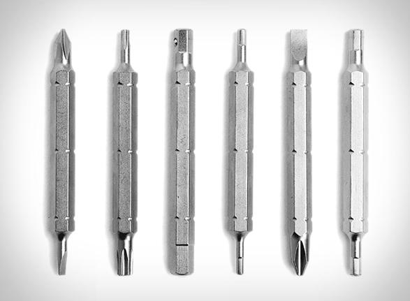 chamber-multi-tool-2.jpg | Image